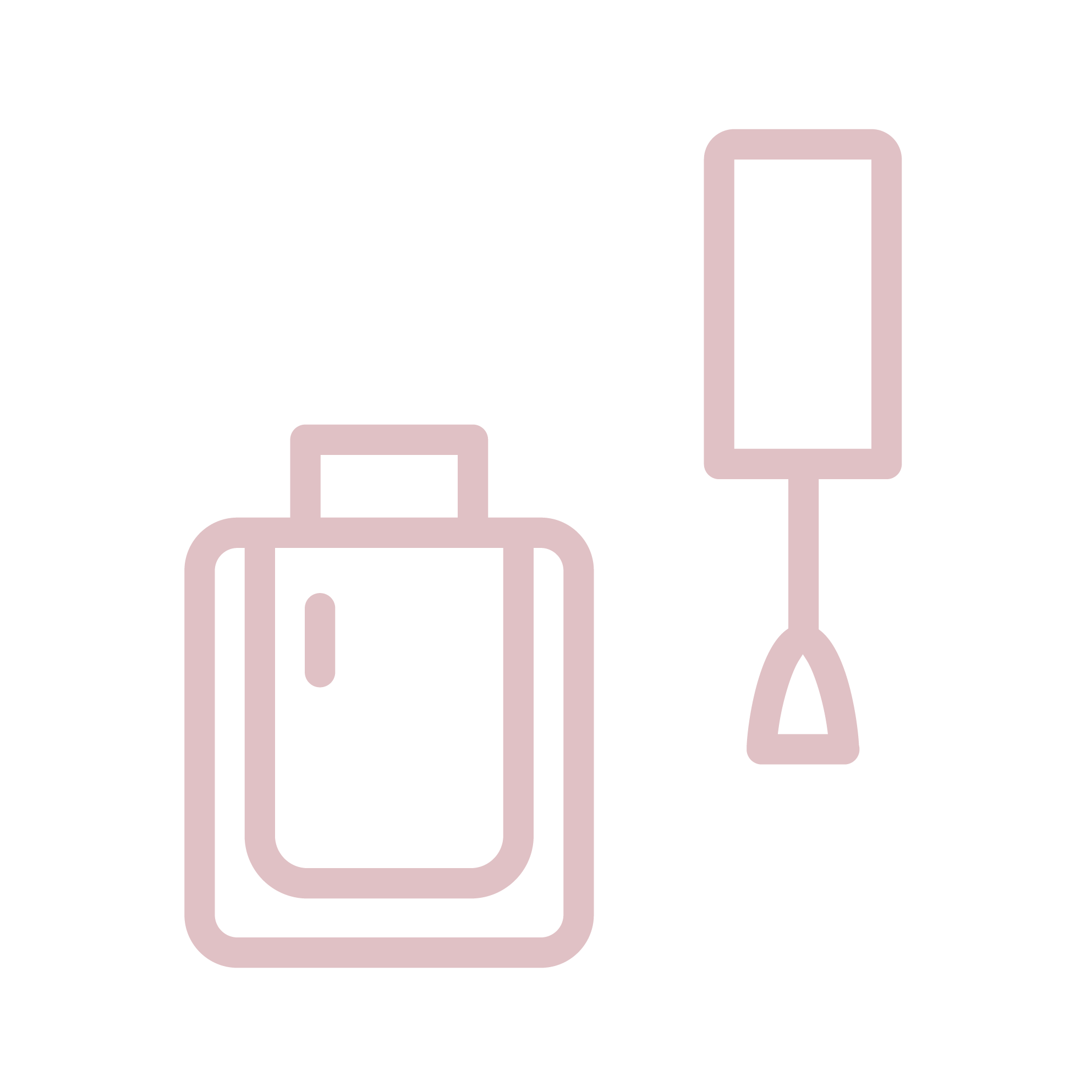 treatment-icons-05