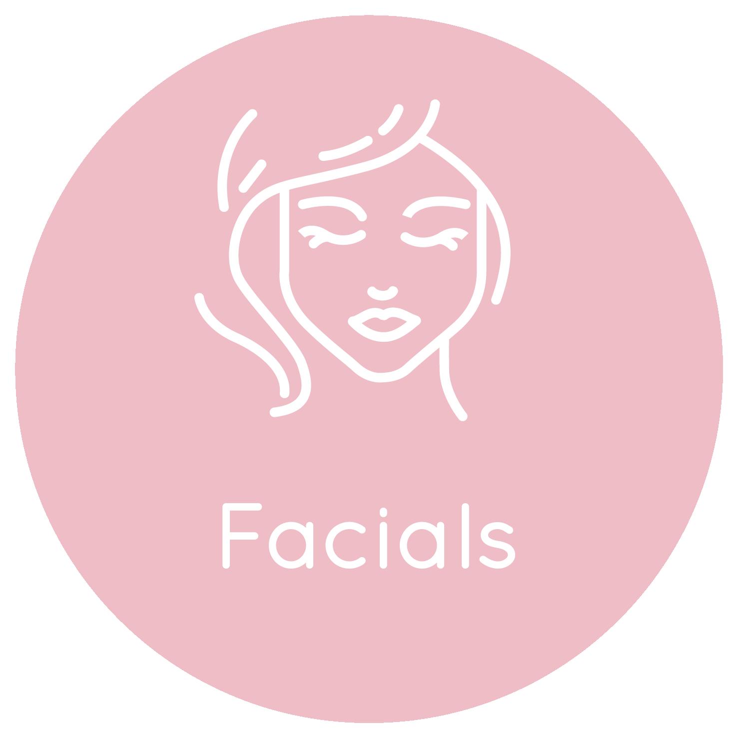 Treatment-Icons-Circle-15
